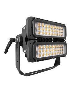 Strålkastare AMIGA LED Flex 150W