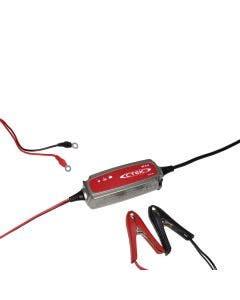 Batteriladdare CTEK XC 0.8 (6V)