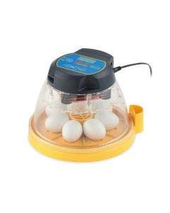 Äggkläckare Brinsea Mini II Advance