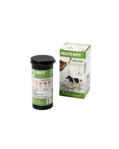 BHB Mjölk Ketontest 25 st
