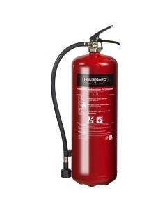 Brandsläckare Housegard FE9TG Skum 9 liter 27A-233B