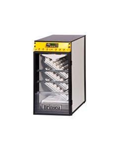 Äggkläckare Brinsea OvaEasy 190 Advance 11
