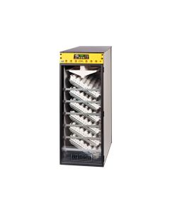 Äggkläckare Brinsea OvaEasy 580 Advance 11