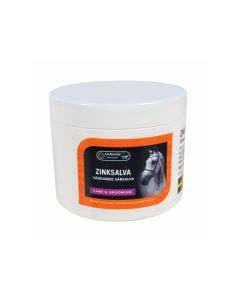Zinksalva Biofarmab 145 ml