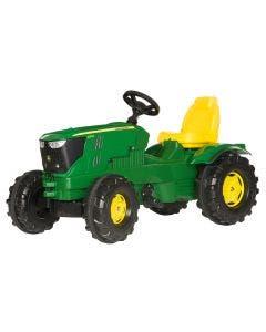rollyFarmtrac Rolly Toys John Deere 6210R