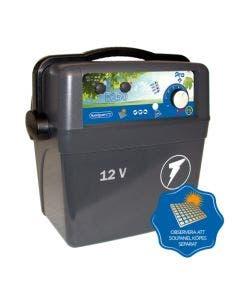 Elaggregat Swedguard Pro+ B250