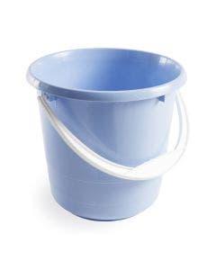 Hink 5 liter Ljusblå