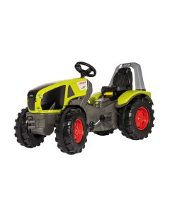 rollyX-Trac Premium Rolly Toys Claas Axion 940