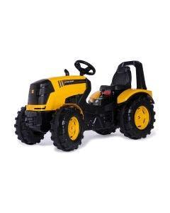 rollyX-Trac Premium Rolly Toys JCB
