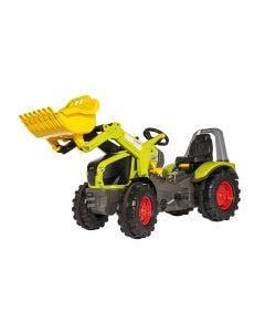 rollyX-Trac Premium Rolly Toys Claas Axion 950
