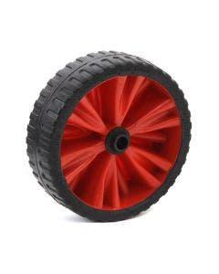 """Hjul 10"""" PFG 20x75 (FLEX Lite)"""