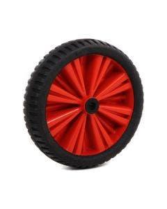 "Hjul 14"" 20x75 R (FLEX Lite)"