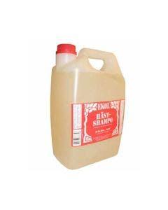 Hästschampo Ekol 5000 ml