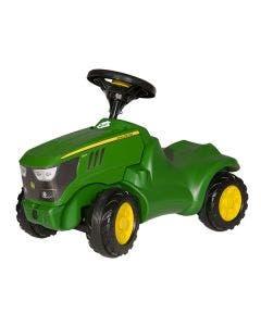 Rolly Toys Sparkbil John Deere 6150r