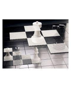Rolly Toys Schackspelplan1