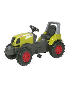 Rolly Toys Tramptraktor   Claas Arion 640