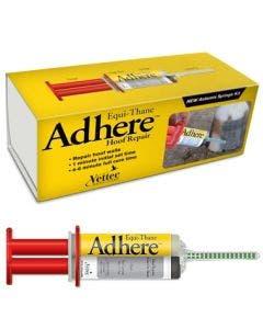 Vettec Adhere syringe 50CC