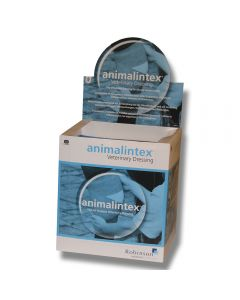 Animalintex Multikompress