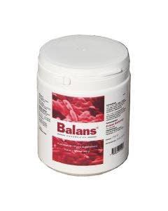 Balans- nonlac Mikro 300g