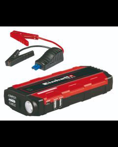 Multi Powerbank Einhell CE-JS 8