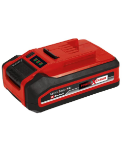 Batteri Einhell, 3,0 Ah 18V till PowerXchange Plus