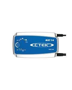 Batteriladdare CTEK MXT 14 24 volt