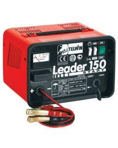 Batteriladdare Telwin Leader 150