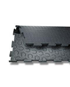 Belmondo Basic boxmatta 18 mm 1000 x 1000 mm