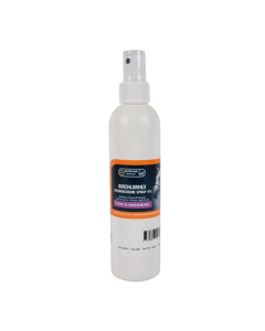 Biochlorhex Spray Biofarmab 200 ml