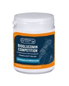 BioGlucomin Competition 450 g