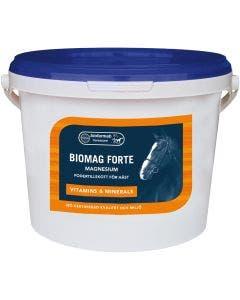 Biomag Forte Biofarmab 5 kg