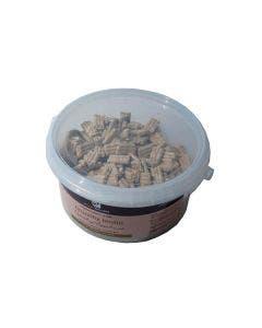 Biotin Gourmande 1,1 kg