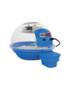 Äggkläckningsmaskin Fiem Smart 24 Digital