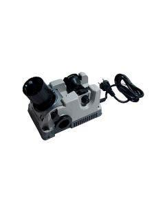 Borrslip Drilldoctor 750X 2,5 -19