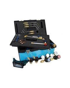 Brännarsystem WHC21 Large För gassvetsutrustning