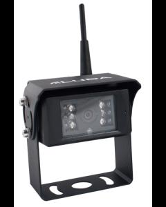 Övervakningskamera MachineCam Extra kamera