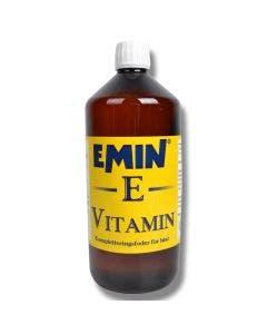 E-vitamin Emin 1000 ml
