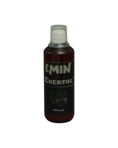 Enertol Häst Emin 500 ml