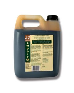 Ewodip/J2 Spendopp 5 liter
