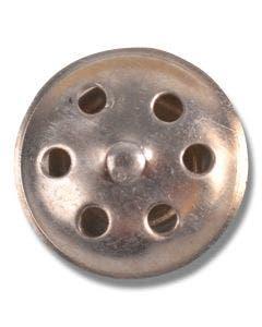 Extra ventil för lammbar 6 st SB