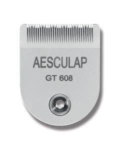 Extraskär till klippmaskin Aesculap Exakta