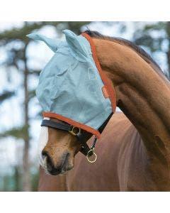 Flughuva Horseware Amigo