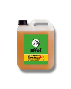 Flugspray Effol Broms Blockare plus 2,5L