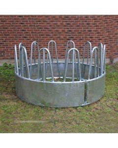 Foderhäck Willab P11 12 ätplatser 230 cm