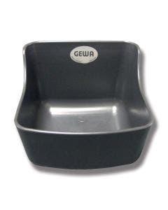 Foderkrubba GEWA Universalmodell