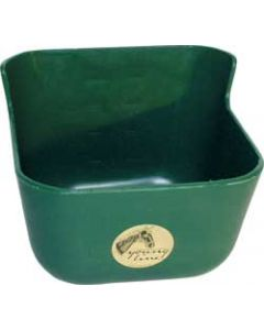 Foderkrubba OK Plast Mod.109 För kalv och får
