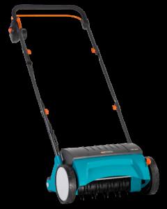 Elektrisk Mossrivare Gardena ES 500