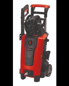 Högtryckstvätt Einhell TE-HP 170
