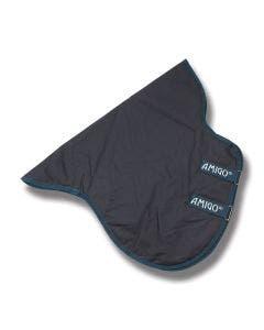 Halstäcke Amigo 150 gr