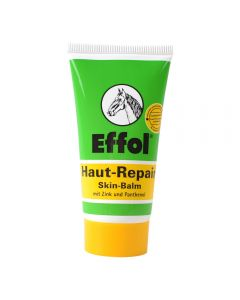 Häst-/hudsalva Effol Skin repair 30 ml